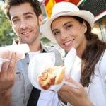 Comida de rua: Faça e venda você mesmo