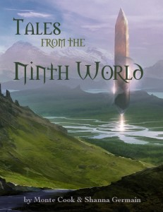 TalesFromTheNinthWorld-PDFSize