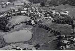 Castel d'Aiano - di Claudio leoni