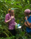 Katie and Adrea butterflies - 07.22.2015 - 09.14.48