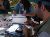 Birding at Finca Cantaros - 20130717 - 6