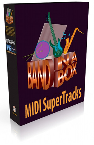 boxart.midisupertracks