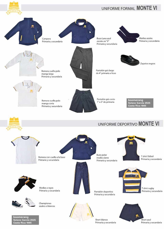 uniformes-montevi-2016
