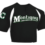 Champro Softball
