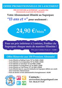 2016-06-27-OffreSuperParc2
