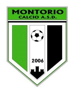 Torneo di Calcio Buttura - Montorio Calcio @ Montorio Veronese   Montorio   Veneto   Italia