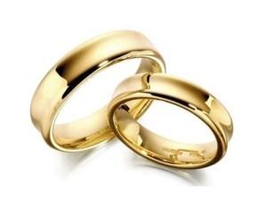 40° Anniversario di matrimonio @ Marzana   Marzana   Veneto   Italia