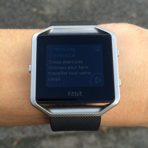 fitbit-fitstar