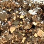 Pyrite And Your House