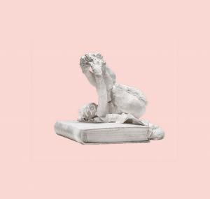 Rodin Photo: MBAM