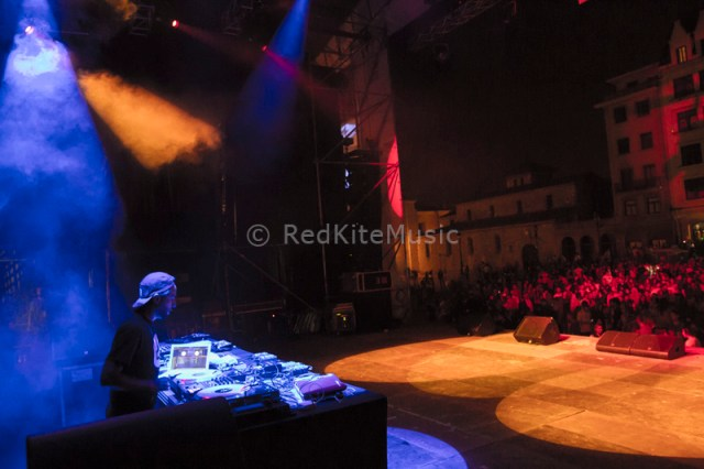 DJ PIMP 1 copia