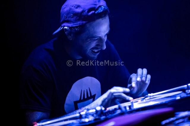 DJ PIMP 3 copia