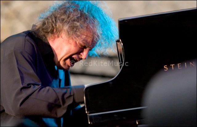 Joachim Kühn Iberia Trio + Louis Sclavis 4 copia