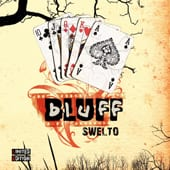 Swelto - Bluff