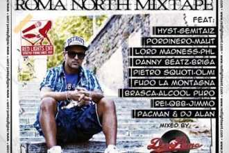 roma_north_mixtape