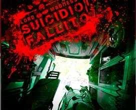 suicidiofallito