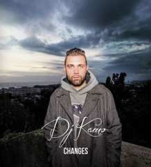dj_kamo_changes