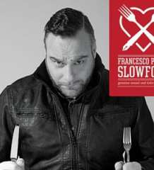 paura_slowfood-copy