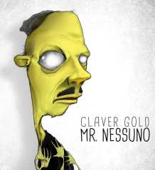 Mr.Nessuno_cover