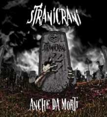 strani-crani-musica-streaming-anche-da-morti