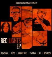 redlights_FRONTE