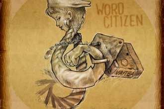 bbe215adg_cover_front_word_citizen_vaitea_def_web