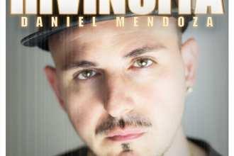 cover_mendoza
