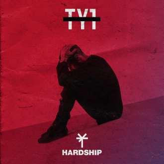 Hardship-ty1-download