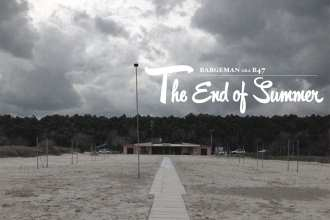 cover_theendofsummer
