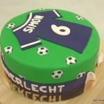 Anderlecht voetbal taart simon 6