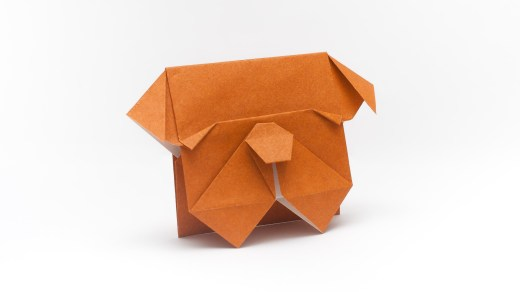 origami-bulldog-bookmark-thumb
