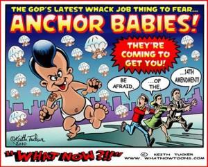 anchor-babies