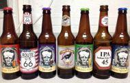 raven-beer1