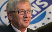 EU integration and economic recovery are key for new European Commission President