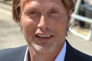 Hannibal Season 1: Review