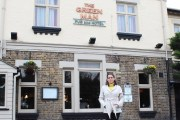 Top 4 Hotels in Wembley London