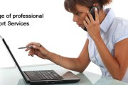 Common Reasons to Seek IT Support in London