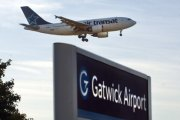 The Gatwick Airport Guide