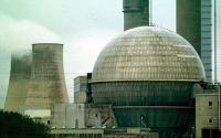 Sellafield Sacked