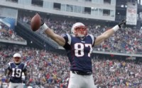 Super Bowl 2015: Who's Who In The New England Patriots?
