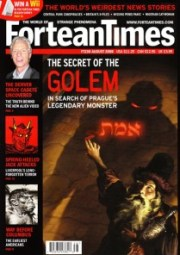 fortean-times-238