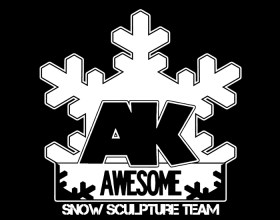 AK Awesome