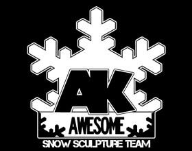 AK Awesome