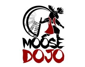 Moose Dojo