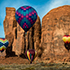 balloon_thumb