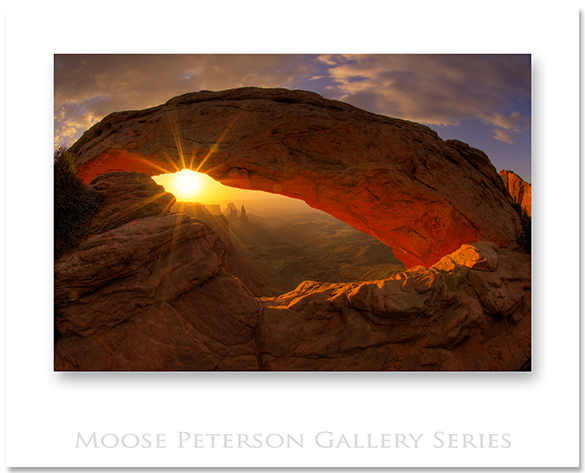 Mesa Arch 0875