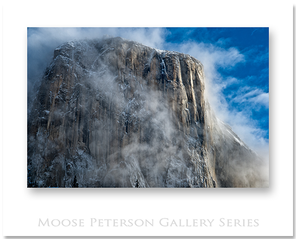 Yosemite 4200