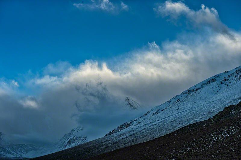 Mt Morgan
