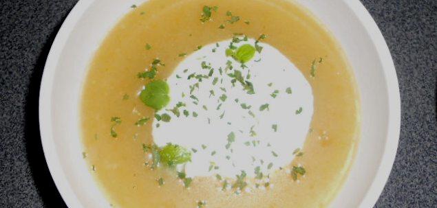 supa-celer-menta