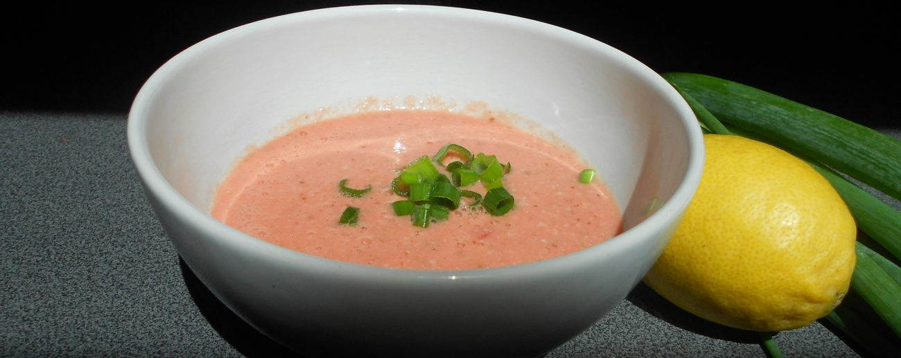supa-lubenica-paradajz